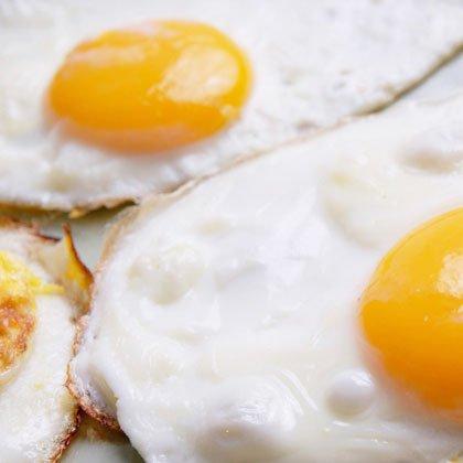 سفیده تخم مرغ-egg-whites