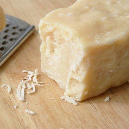 پنیر پارمسان-parmesan-cheese