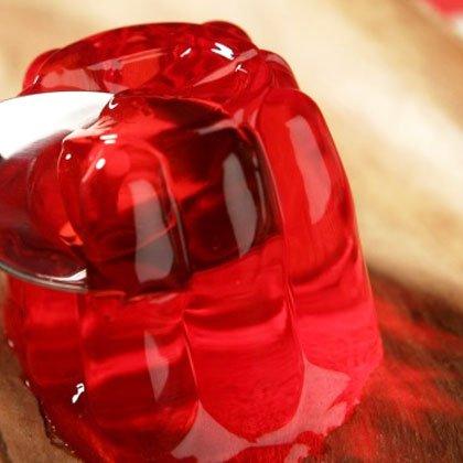 ژلاتین-sugar-free-gelatin