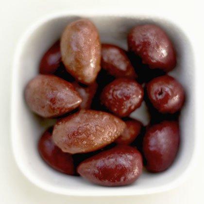 زیتون-olives
