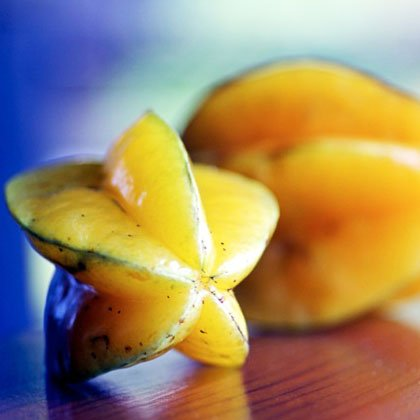استار فروت-star-fruit