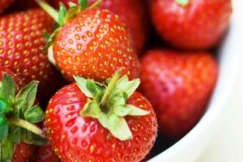خوراکیهای خوشمزه با کالری کمتر از ۵۰