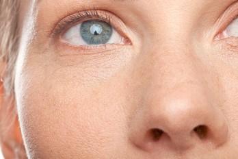 تحقیق درمورد حس بویایی و ارتباط آن با سلامت