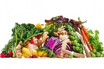 طرز تهیه غذاهای رژیمی برای کاهش وزن