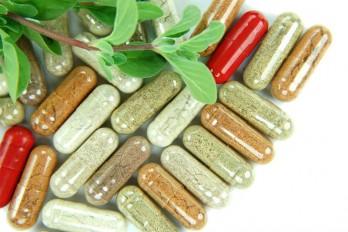 مکمل های ضد افسردگی و گیاهان دارویی درمان افسردگی
