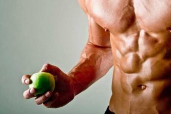 بهترین رژیم غذایی برای لاغری سریع