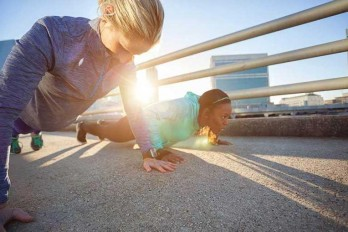 ۳ تمرین ورزشی که بهتر از دویدن هستند