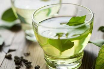 ۵ مورد از بهترین چایها برای کاهش وزن