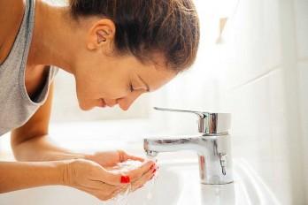 ۷ عادات صبحگاهی برای پوست عالی داشتن