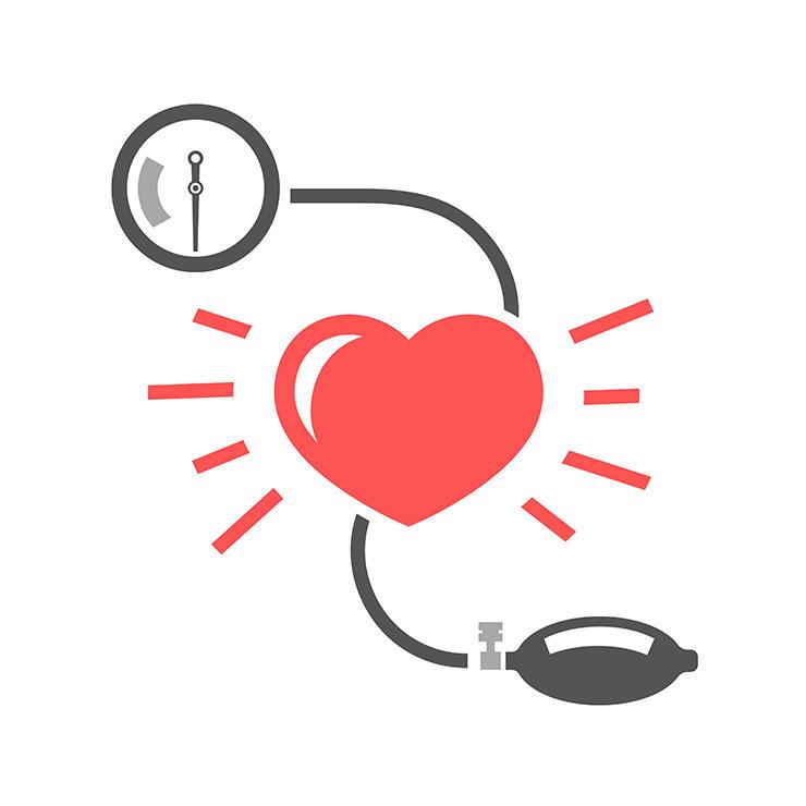 راههای کاهش فشار خون,چگونه فشارخون را پایین بیاوریم