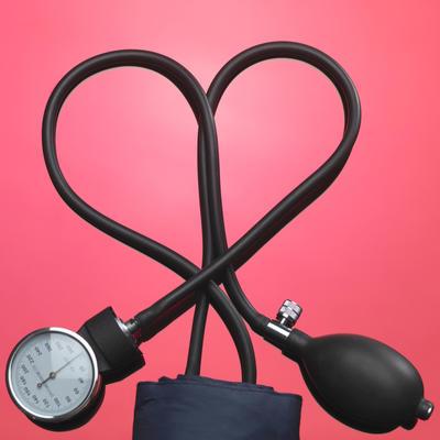 خواص چغندر قرمز,کاهش فشار خون