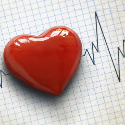 خواص چغندر قرمز,سلامت قلب