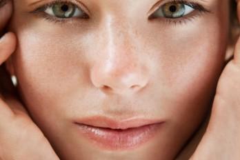 نحوه مراقبت از پوست های حساس