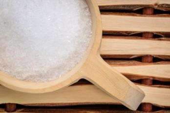 خواص نمک اپسوم