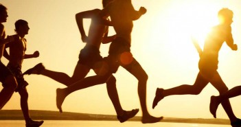 تمرینات ورزشی