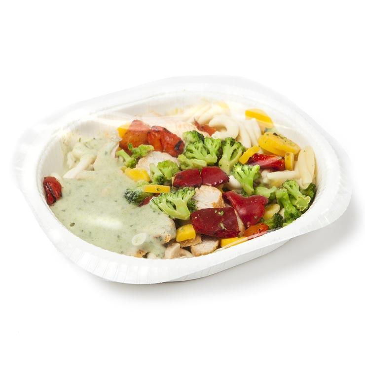 اب نشدن چربی های شکم,مواد غذایی منجمد شده و تنقلات بسته بندی