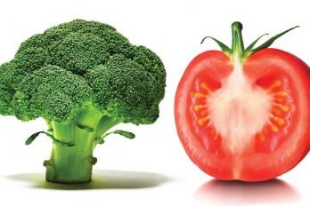 منابع گیاهی غنی از آهن کدامند؟