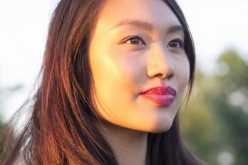 ۶ راه برای تغییر روال زیبایی در تابستان