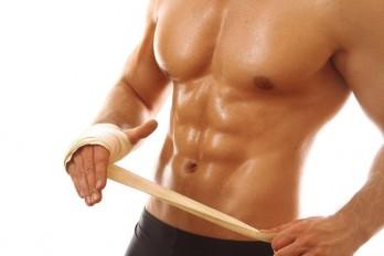 تمرینات با شدت بالا (HIIT) بهترین تمرین برای کاهش وزن و لاغری