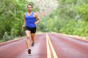 ۱۵ ترفند دویدن که باید بدانید