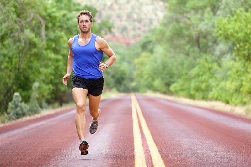 دویدن بهتر