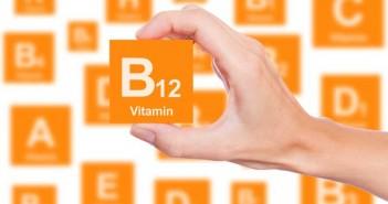 ۱۵ منبع غذایی حاوی ویتامین B12 که باید بخورید