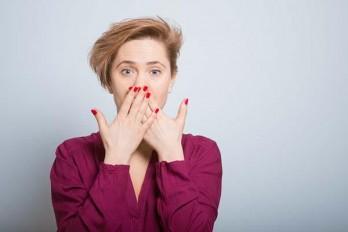 قبل از رابطه زناشویی این ۵ کار را نکنید