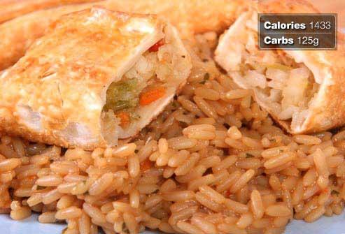 غذاهای مفید و مضر برای صبحانه افراد دیابتی,کامبوی پنیر