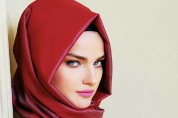 زیبایی و مراقبت از پوست در ماه رمضان