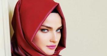 پوست زیبا در ماه رمضان
