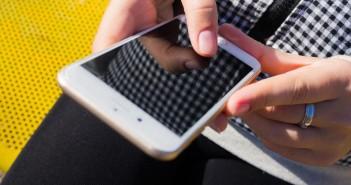 مضرات موبایل