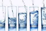 تشنگی در ماه رمضان thirsty