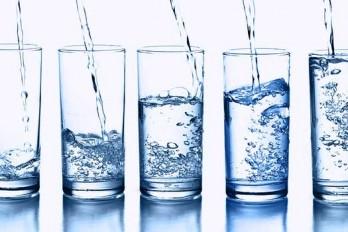راه های رفع تشنگی و تامین آب بدن در ماه رمضان