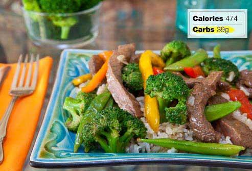 غذاهای مفید و مضر برای صبحانه افراد دیابتی,غذای سالم خانگی