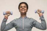 افزایش انگیزه ورزش