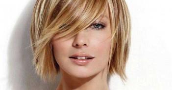 هایلایت مو hair-highlights