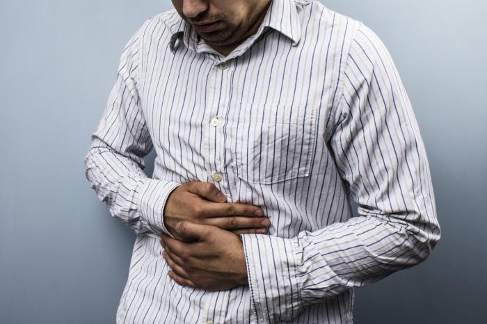 اخبار سلامت, سلامت فرد, یبوست, درمان یبوست, رفع یبوست, یبوست نوزاد, یبوست کودکان, یبوست شدید, یبوست بارداری, برای درمان یبوست, یبوست چیست, علت یبوست, قرص یبوست, درمان یبوست شدید, یبوست حاد