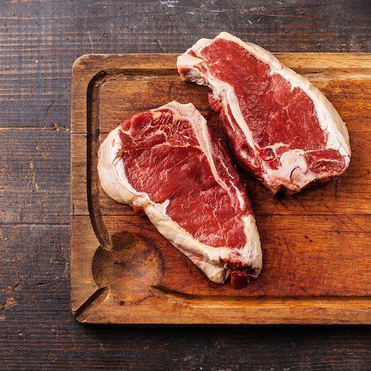 رژیم غذایی درمان میگرن,گوشت قرمز میگرن و سردرد