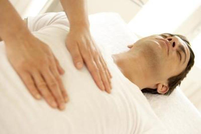 درمان یبوست با ماساژ شکم - تحقیق و مقاله درباره یبوست و ماساژ