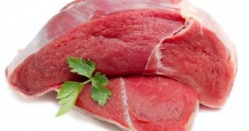 گوشت Beef