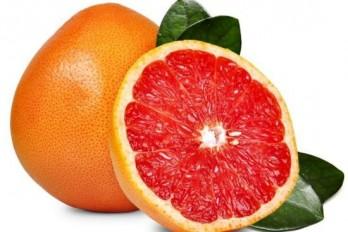 خواص Grapefruit گریپ فروت