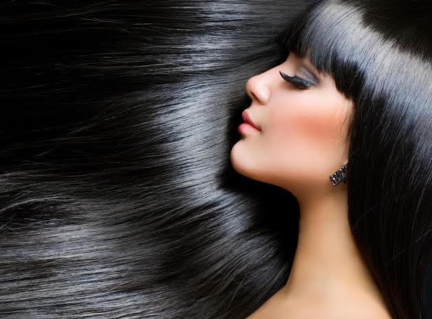 عوارض رنگ کردن موی سر