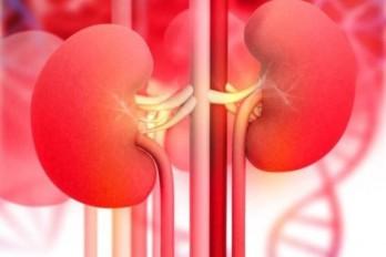 بیماری رابدومیولیز چیست؟ علائم و درمان رابدومیولیز