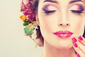 جلوگیری از پیر شدن پوست