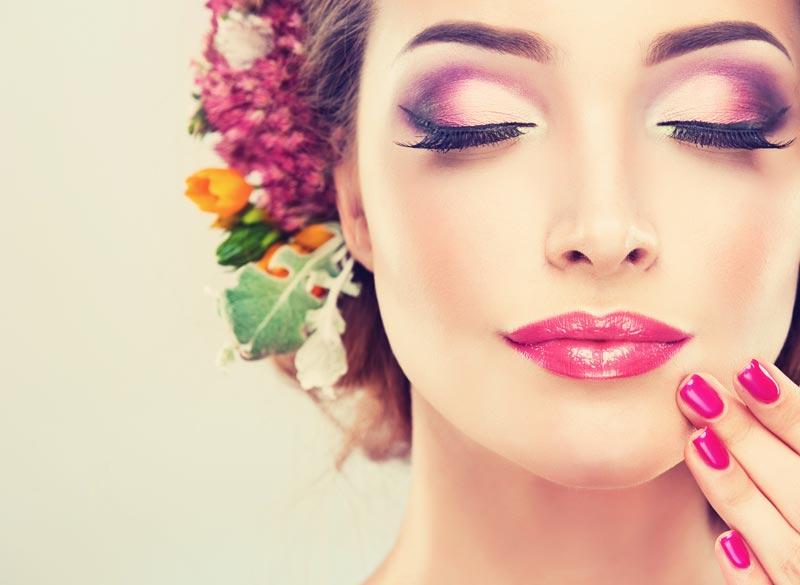جلوگیری از پیر شدن پوست - بهترین ترفندهای ضد پیری پوست
