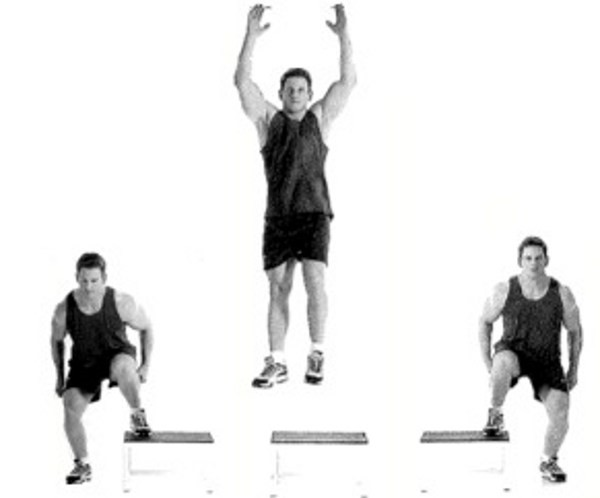 lateral-jump