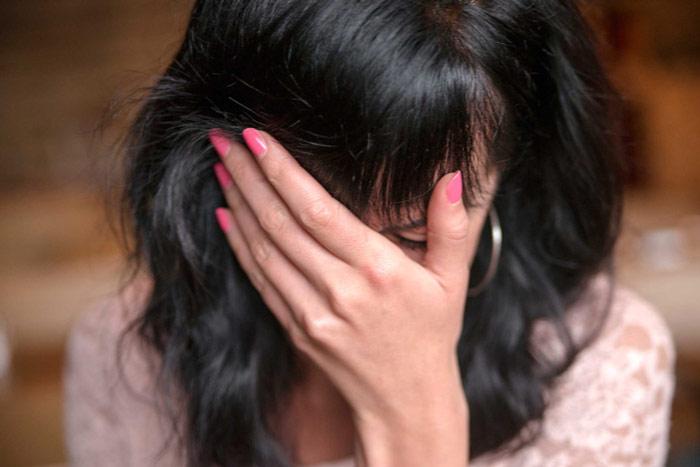 اختلالات اضطرابی چیست و چه علائمی دارد؟