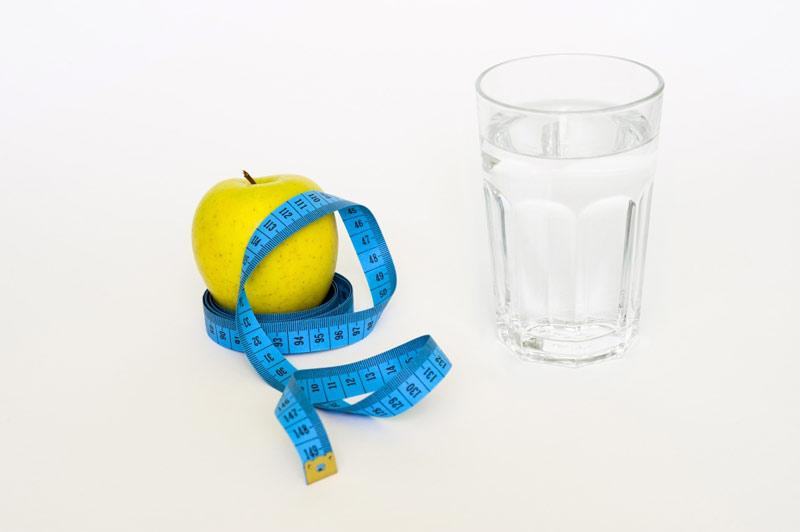 روش های کاهش وزن برای افراد پر مشغله