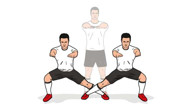 stretching-lateral-adductor-squat