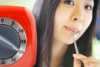راههای کاهش وزن بدون رژیم